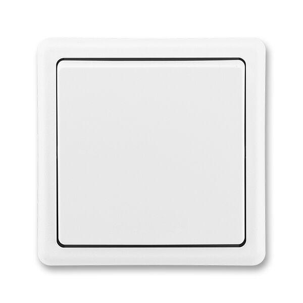 ABB 3553-06289 B1 Přepínač střídavý,řaz.6