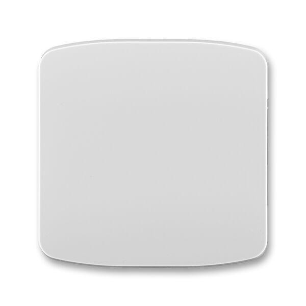ABB 3558A-A651 S Kryt spínače jednoduchý