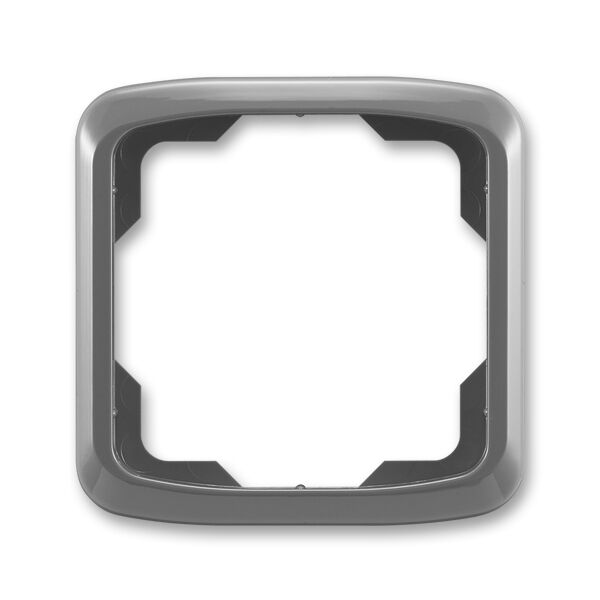 ABB 3901A-B10 S2 Rámeček jednonásobný