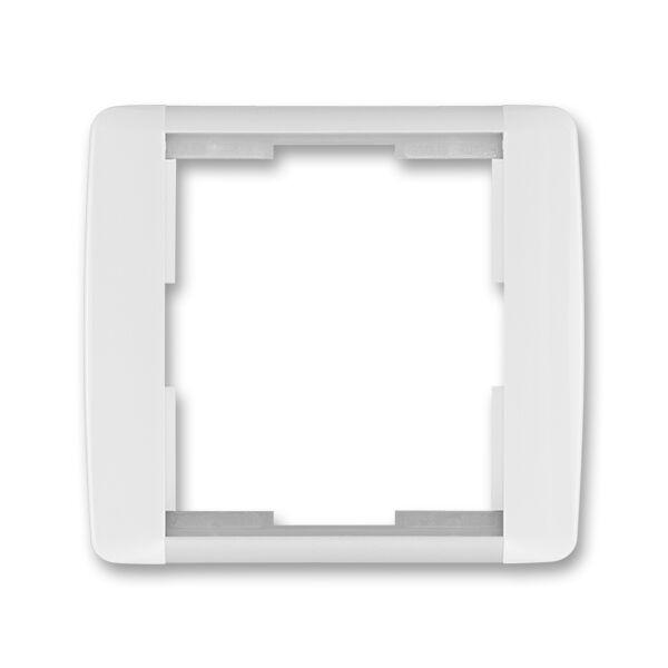 ABB 3901E-A00110 01 Rámeček jednonásobný