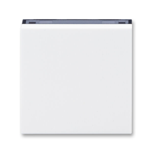 ABB 3559H-A00651 62 Kryt jednoduchý