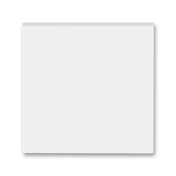 ABB 3559H-A00651 01 Kryt jednoduchý
