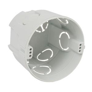 KOPOS KPR 68 KA krabice univerzální šedá, přístrojová
