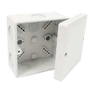 KOPOS KSK 100 KA krabice s krytím IP 66