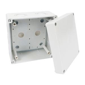 KOPOS KSK 125 KA krabice s krytím IP 66