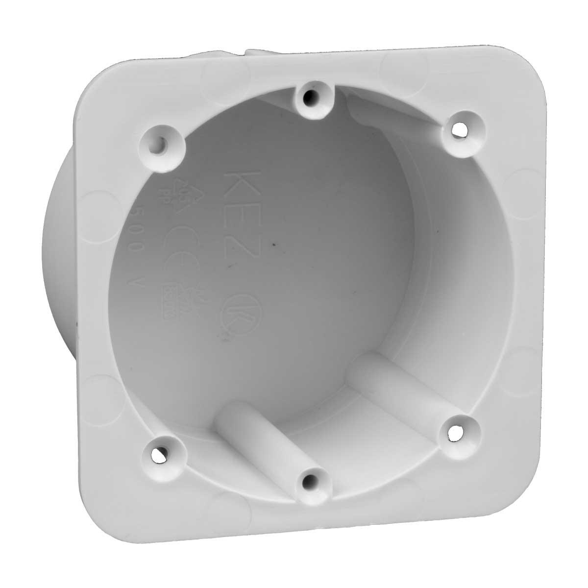 KOPOS Náhradní díl krabice elektroinstalační do zateplení
