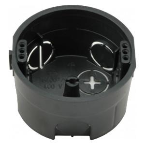SEZ 6400-201 (10010584.00) Krabice univerzální 71x43 mm