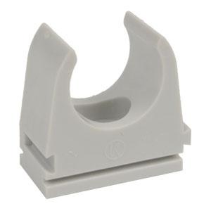KOPOS 5325 KB Příchytka PVC