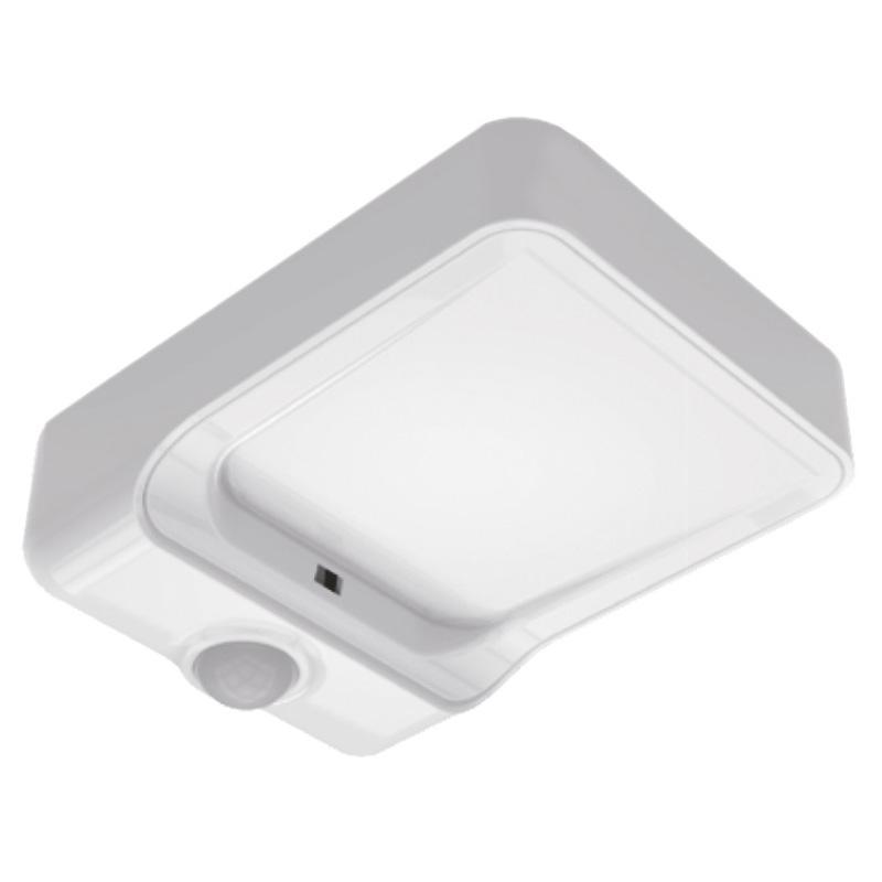 NEDES LED svítidlo se senzorem (LS401)
