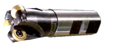 Fréza s VBD R554.22-3225