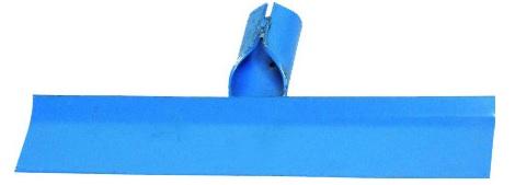 Škrabka na led malá, 250x50mm bez násady