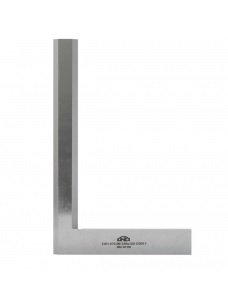 Úhelník nožový 75x50mm, DIN 875