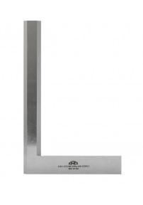 Úhelník nožový 100x70mm, DIN 875