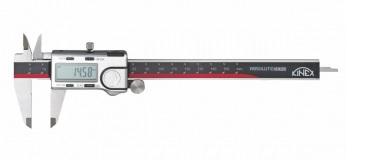 Kinex Digitální posuvné měřítko 150mm, dělení 0,01mm