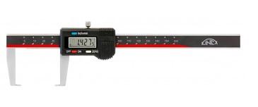 Kinex Digitální posuvné měřítko 150mm, dělení 0,01mm, pro vnější průměry