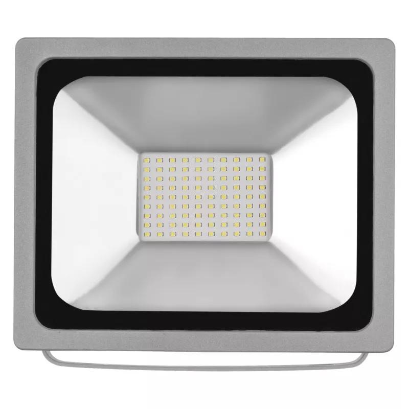 EMOS ZS2640 LED reflektor PROFI, 50W neutrální bílá