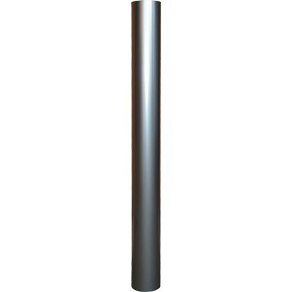 Roura kouřová pr. 112, 1m