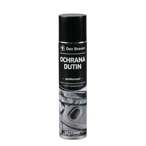 Den Braven Tectane Ochrana dutin 400 ml (TA40601)