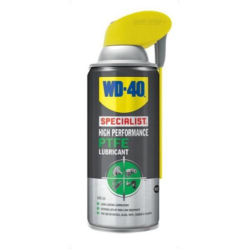 Teflonové mazivo WD-40 400 ml