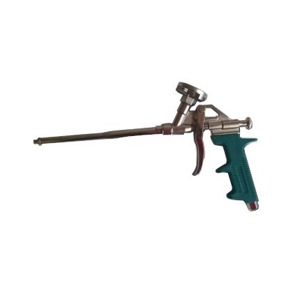 Pistole celokovová na PU pěny G-03 STAVTOOL Z950004