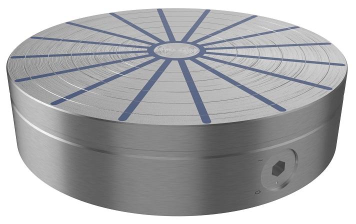 Permanentní magnetická upínací deska NEOSTAR