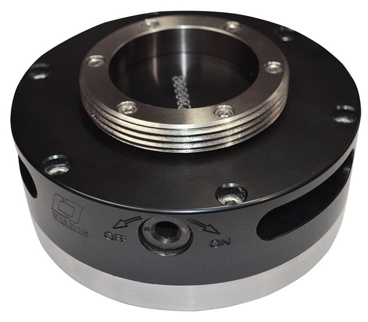 Magnetická základna pro měřící zařízení MAGBASE 3D