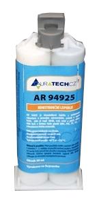 AURATECH AR 94925 Konstrukční lepidlo 50 ml