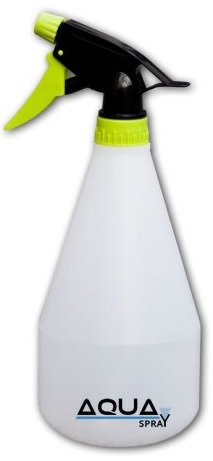 Bradas Aqua Spray 0,75l (AS0075)